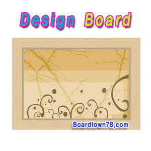 Design Board[BD1-6][자석용]